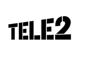 alfatech_telecom_tele2_logo