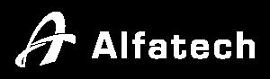 alfatech_wit