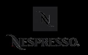 alfatech_elektrotechniek_nespresso