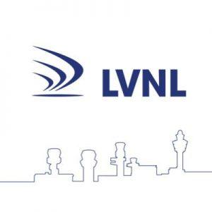 alfatech_lvnl_logo