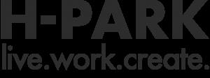 hpark_logo