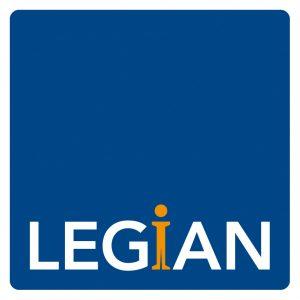 alfatech_data_legian_logo