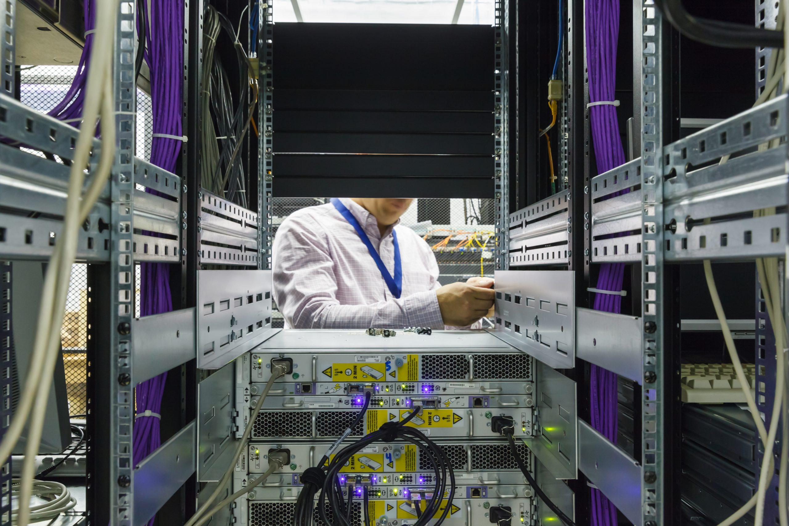 Datacenter_alfatech
