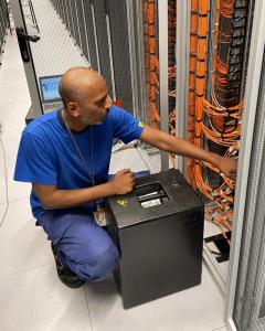 mobiel-datanetwerk-aanleggen