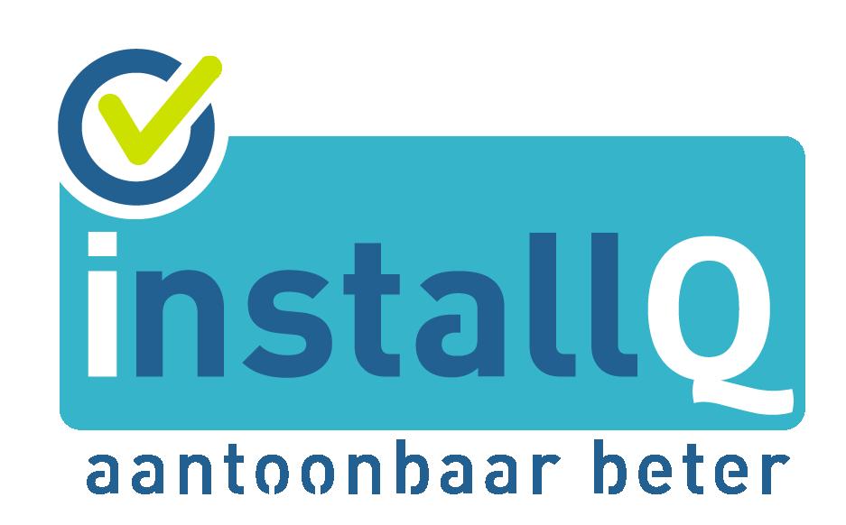 installq_logo_rgb