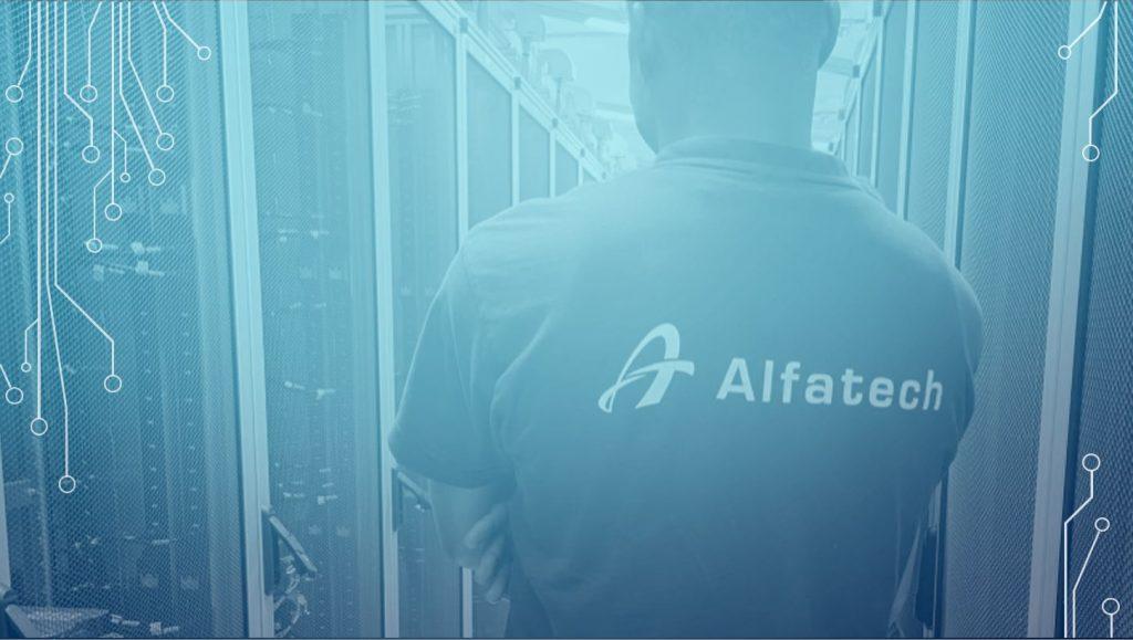 datanetwerk-blog-alfatech