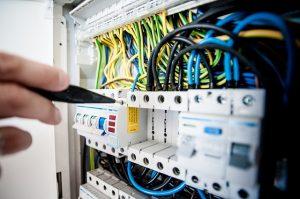 elektrotechnisch-installatiebedrijf-alfatech