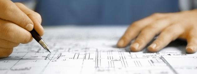 alfatech_elektrotechniek_engineer_tekenaar