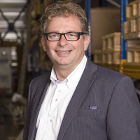 Alfatech_Job_Hendrikse_CEO